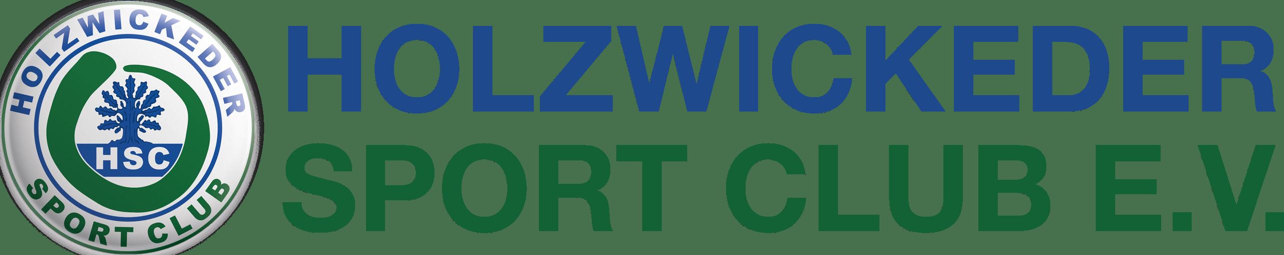 Holzwickeder Sport Club e.V.