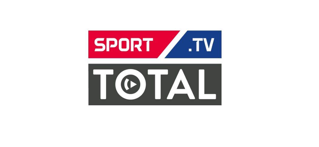 Live im TV: Erste in Clarholz + U19, U23 HSC 3 und HSC 4